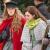 8 прекрасных фильмов о женской солидарности и дружбе
